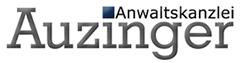 Anwaltskanzlei Auzinger